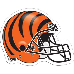Cincinnati Bengals Magnet
