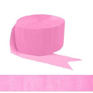 Pink Streamer