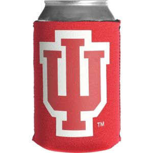 Indiana Hoosiers Can Coozie