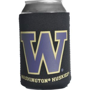 Washington Huskies Can Coozie