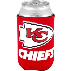 Kansas City Chiefs Can Coozie