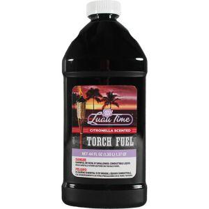 Citronella Tiki Torch Fuel