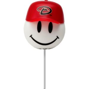 Arizona Diamondbacks Antenna Topper