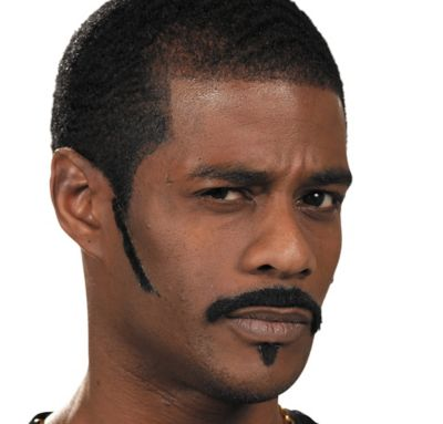 Suave Facial Hair Set