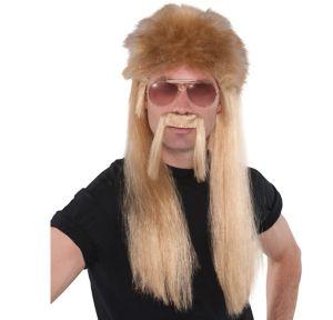Wig Mississippi 15