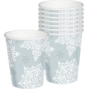 Shining Season Cups 50ct
