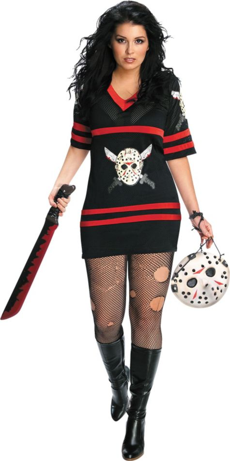 Party City Halloween Costumes For Adults images
