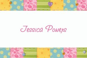 Custom Cute As A Button Baby Shower Thank You Notes