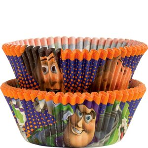 Wilton Toy Story Baking Cups 50ct