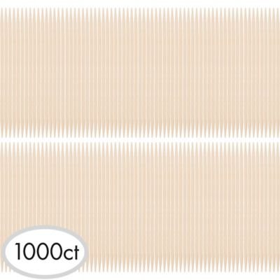 Toothpick 1000ct