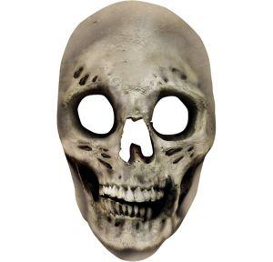 Child Nylon Skull Mask