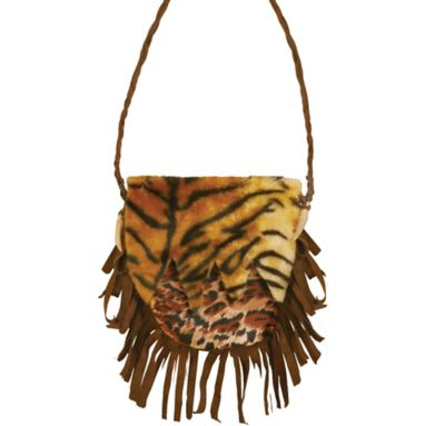 Stone Age Handbag