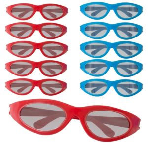 Sporty Sunglasses 24ct