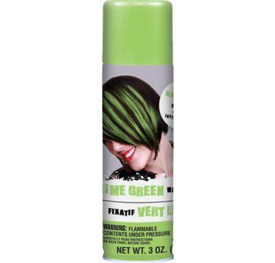 Kiwi Hairspray 3oz