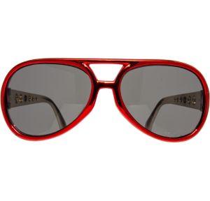 Vegas Christmas Sunglasses