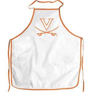 Virginia Cavaliers Apron
