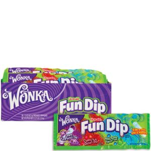 Fun Dip Candy Packs 36ct