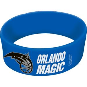 Orlando Magic Wristbands 6ct