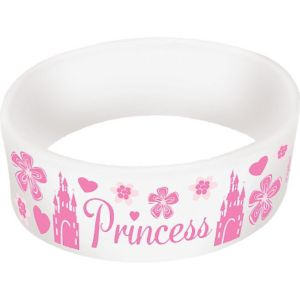 Disney Princess Wristband