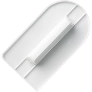 Wilton Basic Fondant Smoother
