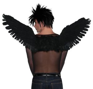 Archangel Wings