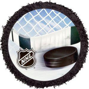 NHL Pinata