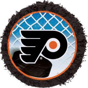 Philadelphia Flyers Pinata