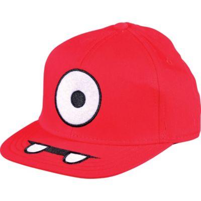 Child Muno Baseball Hat