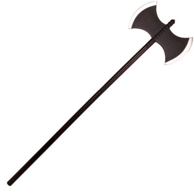 Collapsible Axe 40in