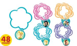 Disney Fairies Bracelets