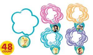 Disney Fairies Bracelets