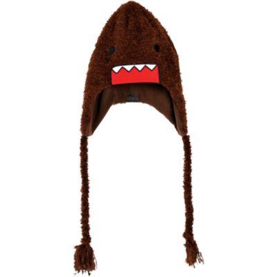Domo Peruvian Hat
