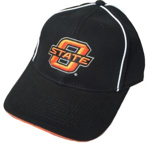Oklahoma State Cowboys Baseball Hat