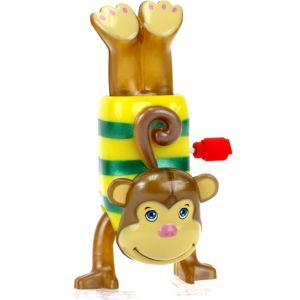Mikey the Monkey Windup Toy