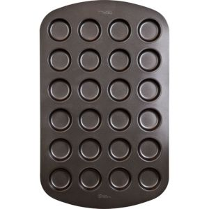 Non-Stick Mini Whoopie Pie Pan