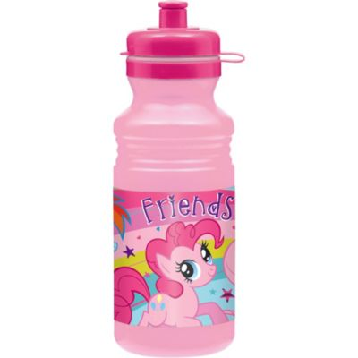 My Little Pony Water Bottle