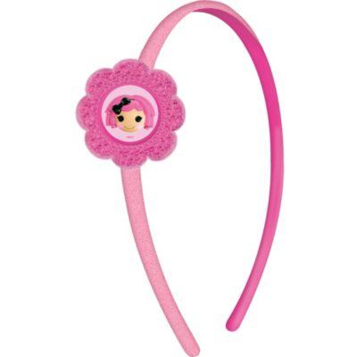 Lalaloopsy Headband