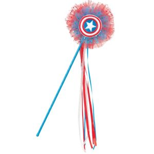 American Dream Wand