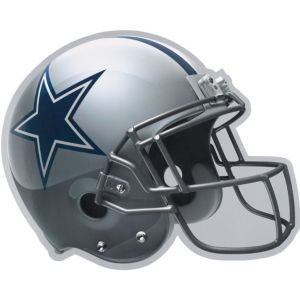 Dallas Cowboys Cutout