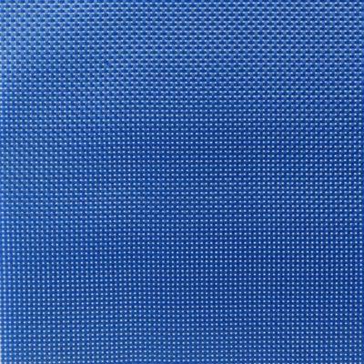 Royal Blue Woven Placemat