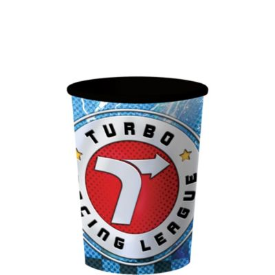 Turbo Favor Cup