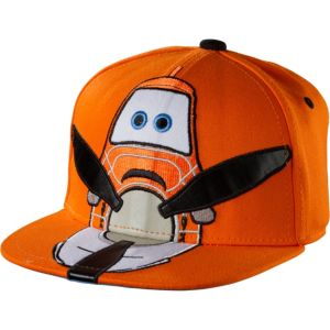 Child Planes Baseball Hat