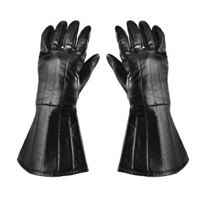 Child Darth Vader Gloves - Star Wars