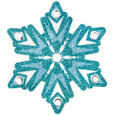 Elsa Body Jewelry - Frozen