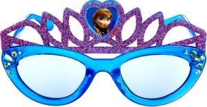 Anna Tiara Sunglasses - Frozen