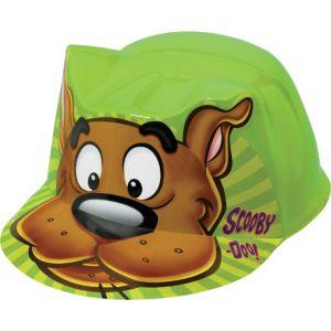 Scooby-Doo Hat