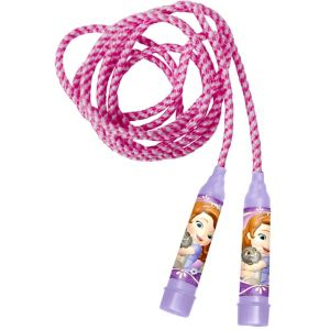 Sofia the First Jump Rope