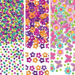 Spring Confetti