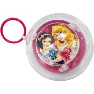 Disney Princess Auto-Return Yo-Yo