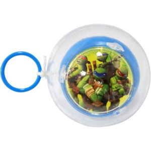 Teenage Mutant Ninja Turtles Auto-Return Yo-Yo